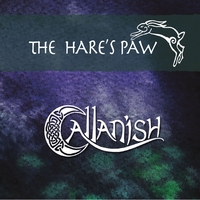 Album cover of The Hare's Paw